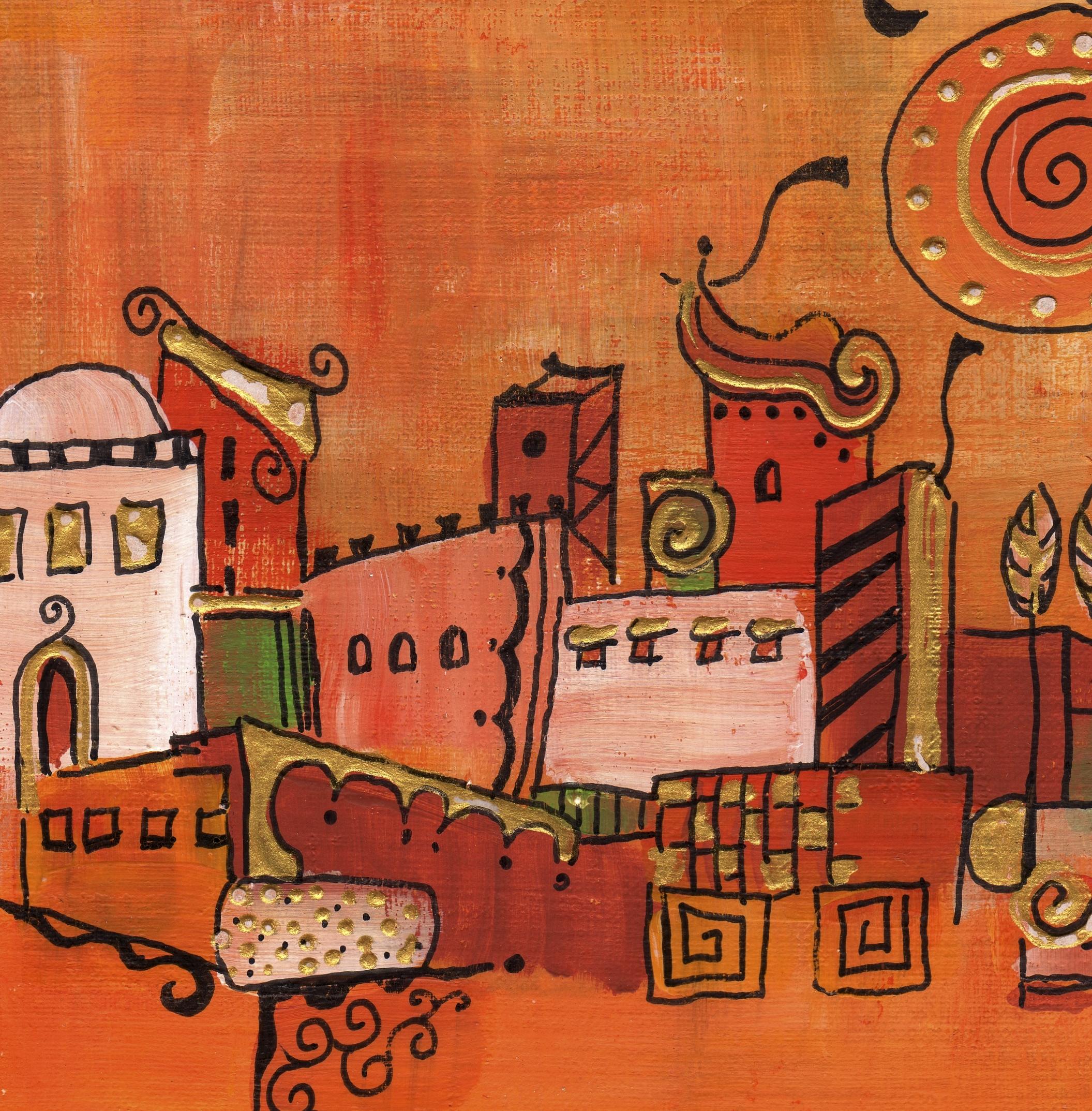 Schilderijen gestolen van Picasso, Matisse, Modiglian, Braque en Léger